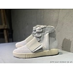2019 Cheap Adidas Yeezy Shoes Unisex # 212574