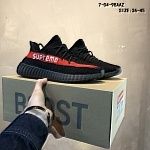 2019 Cheap Adidas Yeezy Boost 350 Shoes Unisex # 212585