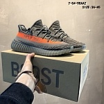 2019 Cheap Adidas Yeezy Boost 350 Shoes Unisex # 212586