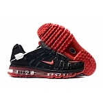 2019 Cheap Nike Air Max 2017 Shoes For Men in 212619