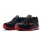 2019 Cheap Nike Air Max 2017 Shoes For Men in 212619, cheap Men's