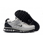 2019 Cheap Nike Air Max 2017 Shoes For Men in 212622