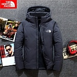 2019 Cheap Northface Down Jackets #T9019 # 212788