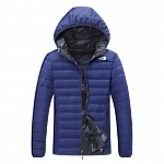 2019 Cheap Northface Down Jackets #TA3 For Men # 212814