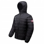 2019 Cheap Canada Goose Down Jackets For Men # 212873