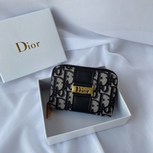 $36.00,2020 Cheap Dior Wallets For Women # 215916