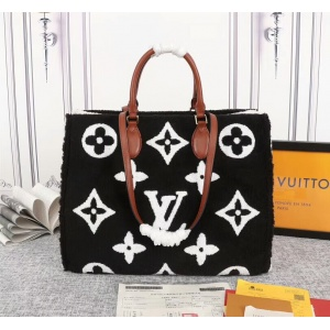 2020 Cheap Louis Vuitton Handbag For Women # 216167