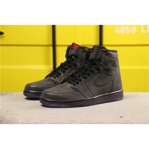 2020 Cheap Air Jordan 1 High Zoom Sneakers  in 216582