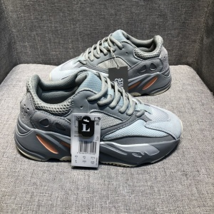 $109.00,Cheap Adidas Yeezy Boost 700 Wave Runner Sneakers Unisex # 216587