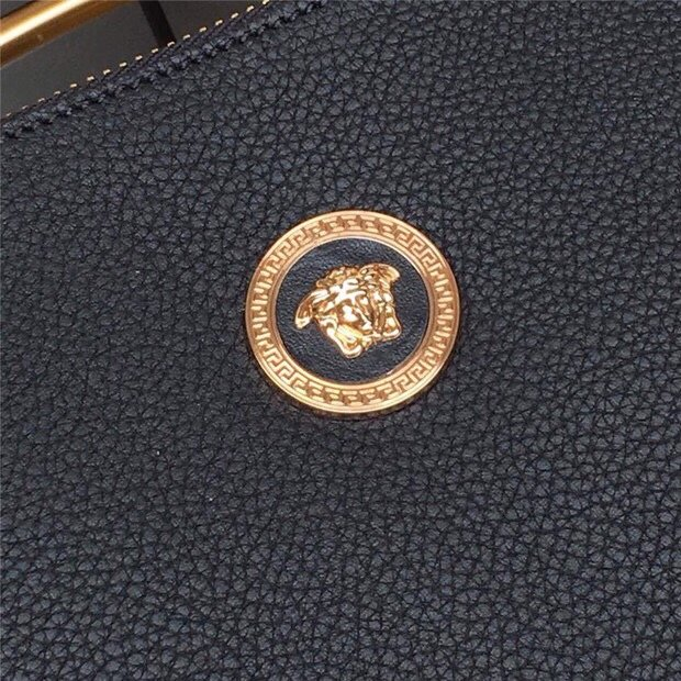 2020 Cheap Versace Clutches For Men # 215894, cheap Versace Wallets, only $49!