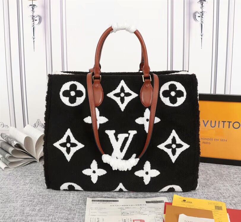 2020 Cheap Louis Vuitton Handbag For Women # 216167, cheap LV Handbags, only $85!