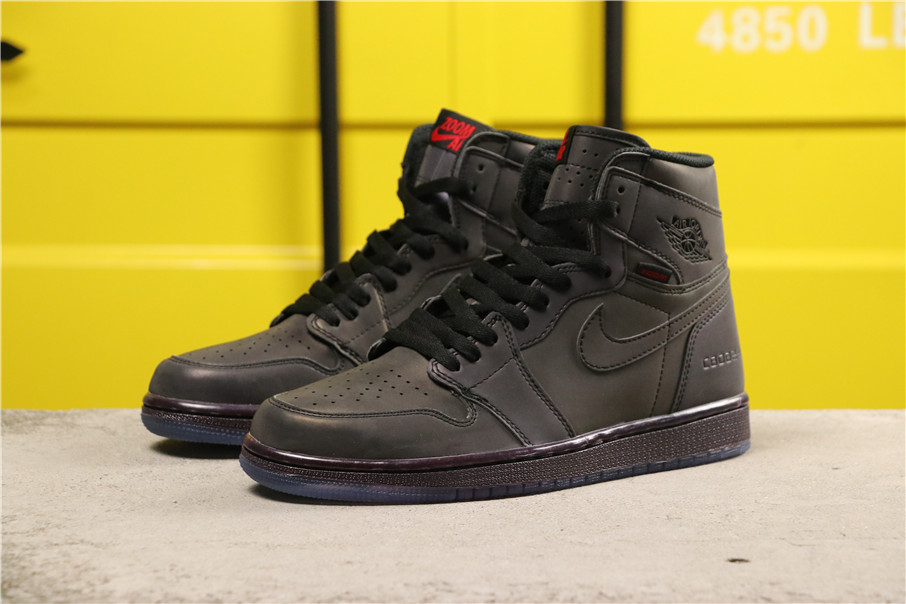 2020 Cheap Air Jordan 1 High Zoom Sneakers  in 216582, cheap Jordan1, only $74!
