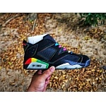 2020 Cheap Air Jordan Retro 6 Sneakers For Men in 215796, cheap Jordan6