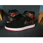 2020 Cheap Air Jordan Retro 1 Sneakers For Men in 215797