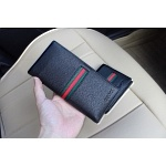2020 Cheap Gucci Wallets For Men # 215890