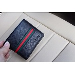 2020 Cheap Gucci Wallets For Men # 215891