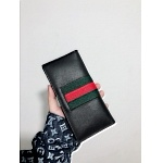 2020 Cheap Gucci Wallets For Men # 215892