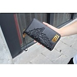 2020 Cheap Versace Clutches For Men # 215895
