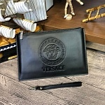 2020 Cheap Versace Clutches For Men # 215897