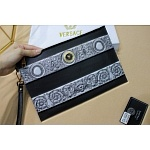 2020 Cheap Versace Clutches For Men # 215898
