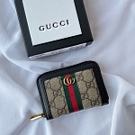 2020 Cheap Gucci Wallets For Women # 215919