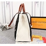 2020 Cheap Louis Vuitton Handbag For Women # 216167, cheap LV Handbags