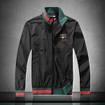 2019 Cheap Gucci Jackets For Men in 216441