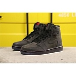 2020 Cheap Air Jordan 1 High Zoom Sneakers  in 216582, cheap Jordan1