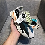 Cheap Adidas Yeezy Boost 700 Wave Runner Sneakers Unisex # 216585