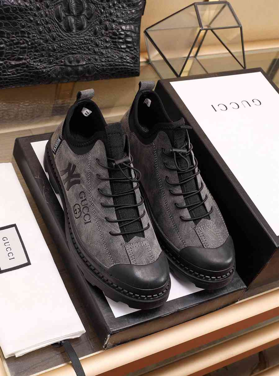 cheap 2020 cheap gucci casual sneakers shoes for