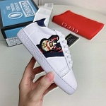 2020 Cheap Gucci Shoes For Kids # 217520