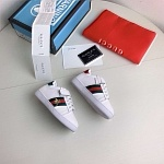 2020 Cheap Gucci Shoes For Kids # 217521