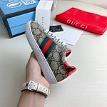 2020 Cheap Gucci Shoes For Kids # 217527, cheap Gucci Shoes For Kids