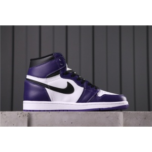 2020 Cheap Air Jordan 1 Sneakers For Men in 219702