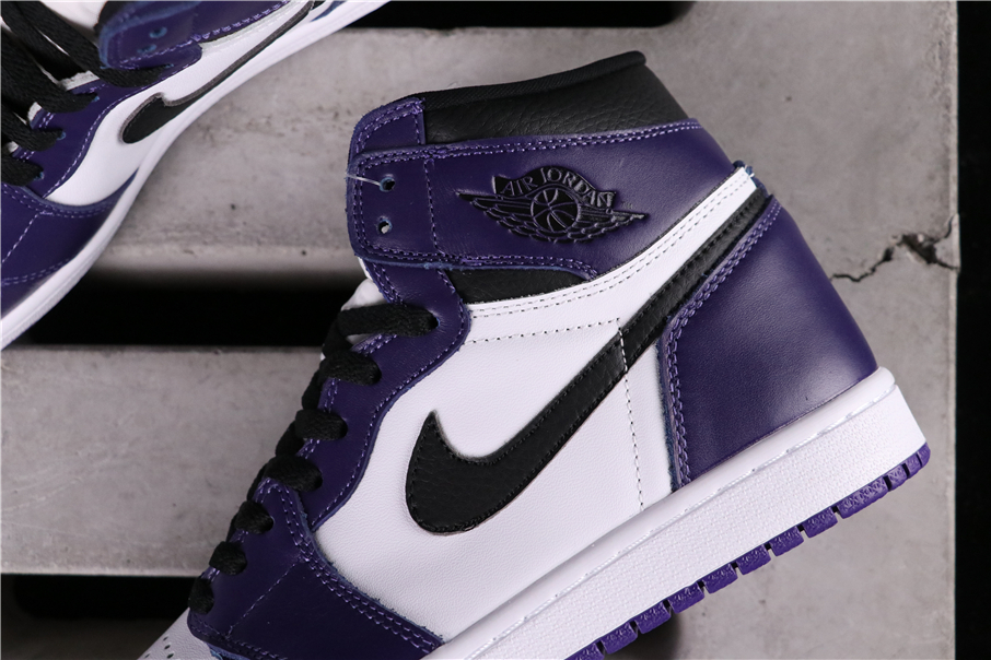 2020 Cheap Air Jordan 1 Sneakers For Men in 219702, cheap Jordan1, only $65!