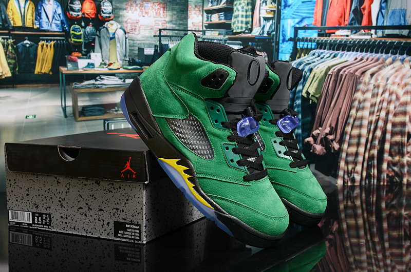 2020 Cheap Air Jordan 5 Sneakers For Men in 219718, cheap Jordan5, only $65!