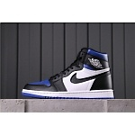 2020 Cheap Air Jordan 1 Sneakers For Men in 219703