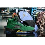 2020 Cheap Air Jordan 5 Sneakers For Men in 219718, cheap Jordan5