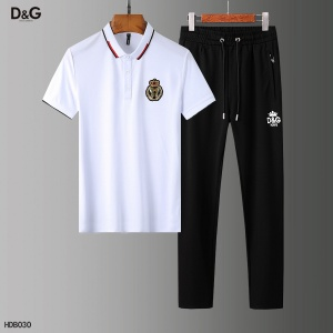 $72.00,2020 Cheap D&G Tracksuits For Men in 221632