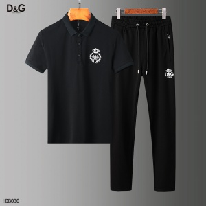 $72.00,2020 Cheap D&G Tracksuits For Men in 221634