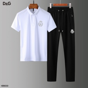 $72.00,2020 Cheap D&G Tracksuits For Men in 221635