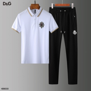 $72.00,2020 Cheap D&G Tracksuits For Men in 221636