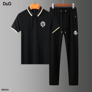 $72.00,2020 Cheap D&G Tracksuits For Men in 221637