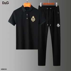 $72.00,2020 Cheap D&G Tracksuits For Men in 221639