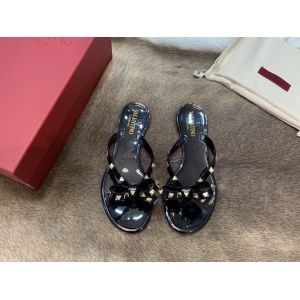 2020 Valentino Sandals For Women # 222367
