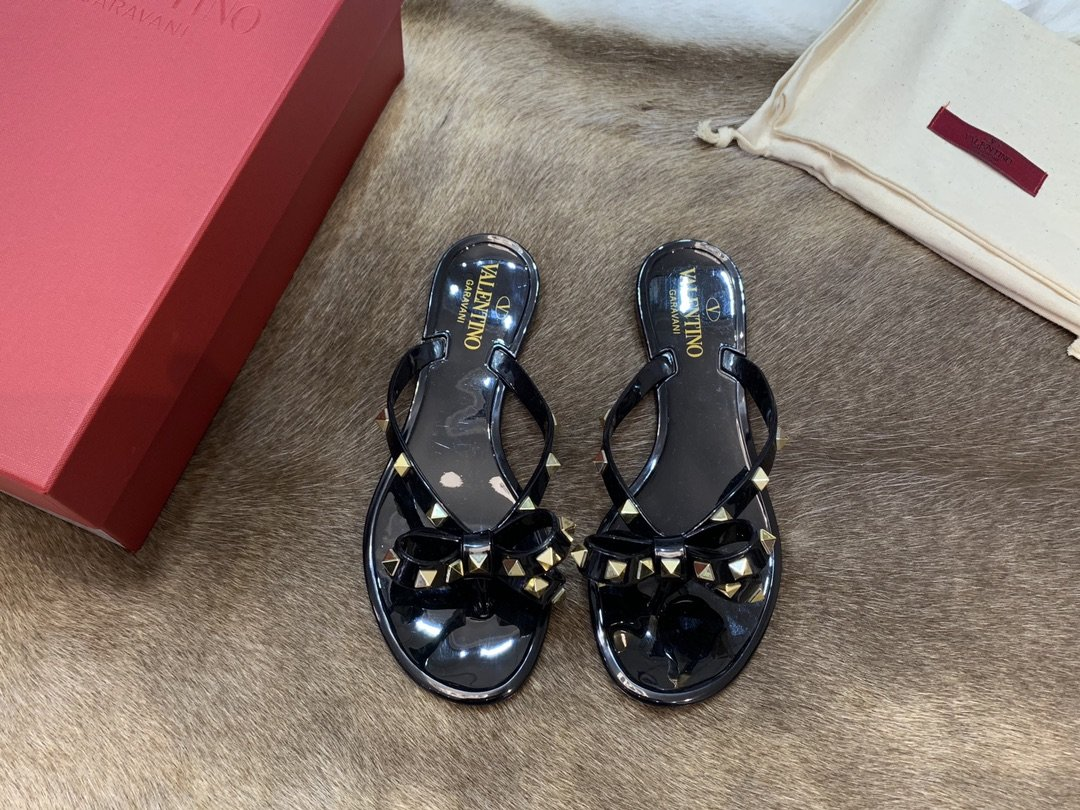 2020 Valentino Sandals For Women # 222367, cheap YSL Sandals, only $39!