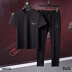 2020 Cheap Gucci Tracksuits For Men in 221450