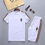2020 Cheap Gucci Tracksuits For Men # 222128