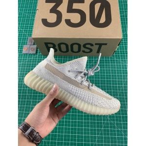 $99.00,2020 cheap Adidas yeezy Boost 350 V2 Sneakers Unisex # 225172