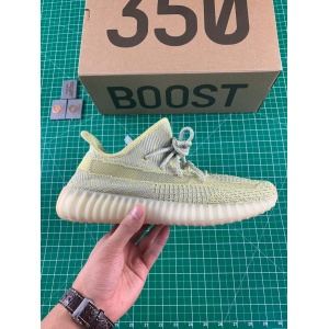$99.00,2020 cheap Adidas yeezy Boost 350 V2 Sneakers Unisex # 225173